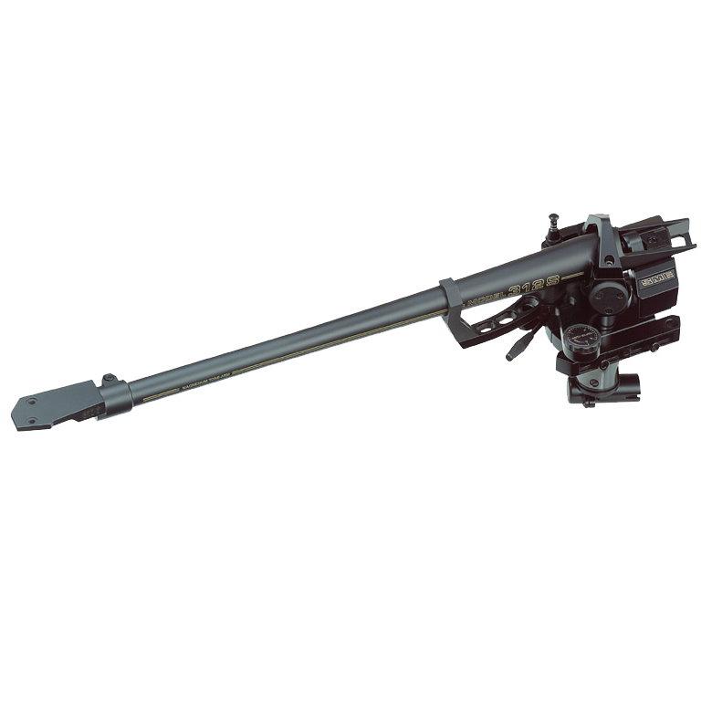 SME Series 312-S Tonearm