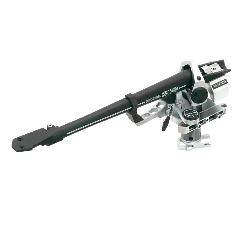 SME Series 300-9 Tonearm