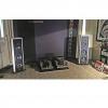 Convergent Audio Technology JL-7 Black Path Edition Monoblock Tube Amplifiers
