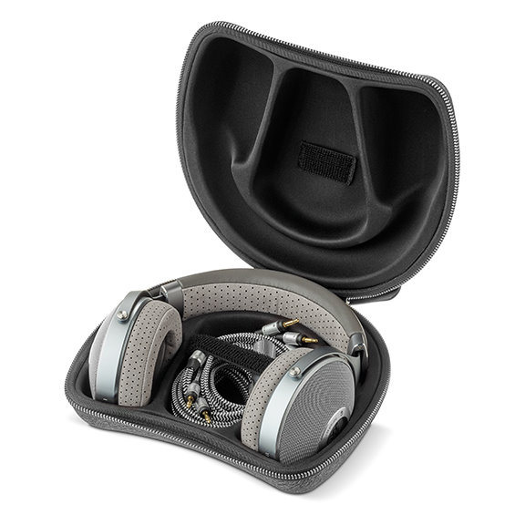 Focal Clear Reference Level Open Back Headphones