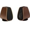 Davone Studio Loudspeakers