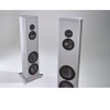 DEMO - MAGICO S3 Mk II M-Coat Finish, Reference Level Loudspeakers - DEMO