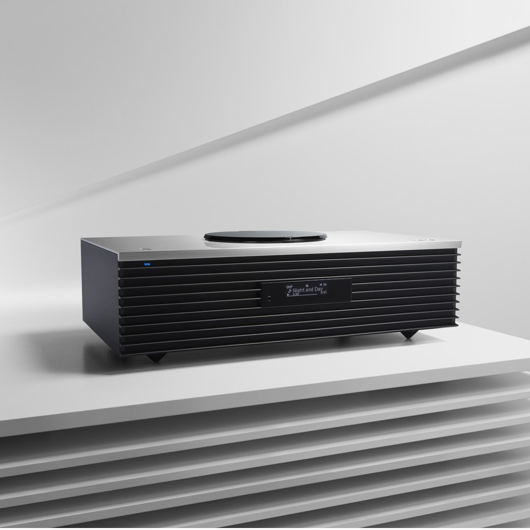 Technics SC-C70 Ottava F Premium All-in-One Music System