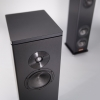 DEMO Magico A3 with optional Grilles $9499