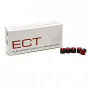 SYNERGISTIC ECT, 5 Pack - Pre-Owned