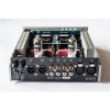 Pathos Aurium Tube/Hybrid Class A Headphone Amplifier