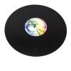 Achromat 1200 - Turntable Mat for Technics SL-1200 Turntables