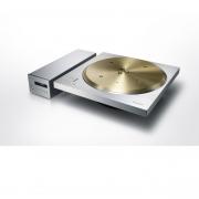 Technics SL-1000RE-S Turntable with Tonearm - IN STOCK!