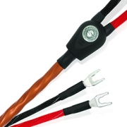 Wireworld Mini Eclipse 8 Speaker Cable