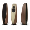 Davone Twist Loudspeakers