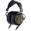 Audeze LCD-4z Reference-Level Planar Magnetic Headphones with Fazor Technology