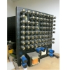 Jadis JP80MC Full Tube Preamplifier with Phono