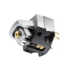 Audio Technica ART1000 Moving Coil Phono Cartridge