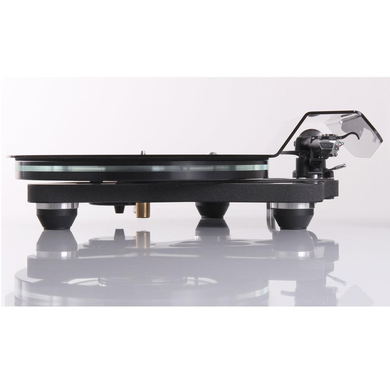 Rega Planar 8 Turntable with Neo PSU
