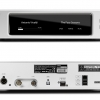 Aurender N10 Caching Music Server/Streamer, 8TB, Silver