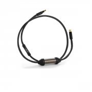 Shunyata Sigma Series USB Cable
