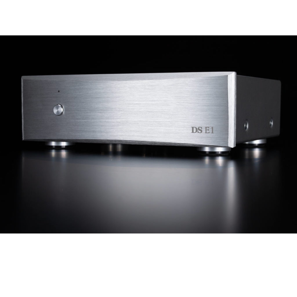 Ds Audio Ds E1 Optical Phono Cartridge System Galen