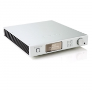 Aurender A100 Caching Music Server With Internal MQA Certified DAC
