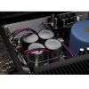 Parasound Halo JC 5 Power Amplifier Designed by John Curl