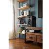 Magico A1 Bookshelf Loudspeaker