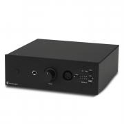 Pro-Ject DS2B Blanced Headphone Amplifier