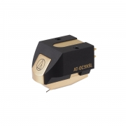 Audio Technica AT-OC9X-SL Moving Coil Phono Cartridge
