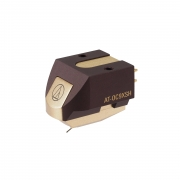 Audio Technica AT-OC9X-SH Moving Coil Phono Cartridge