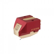 Audio Technica AT-OC9X-ML Moving Coil Phono Cartridge