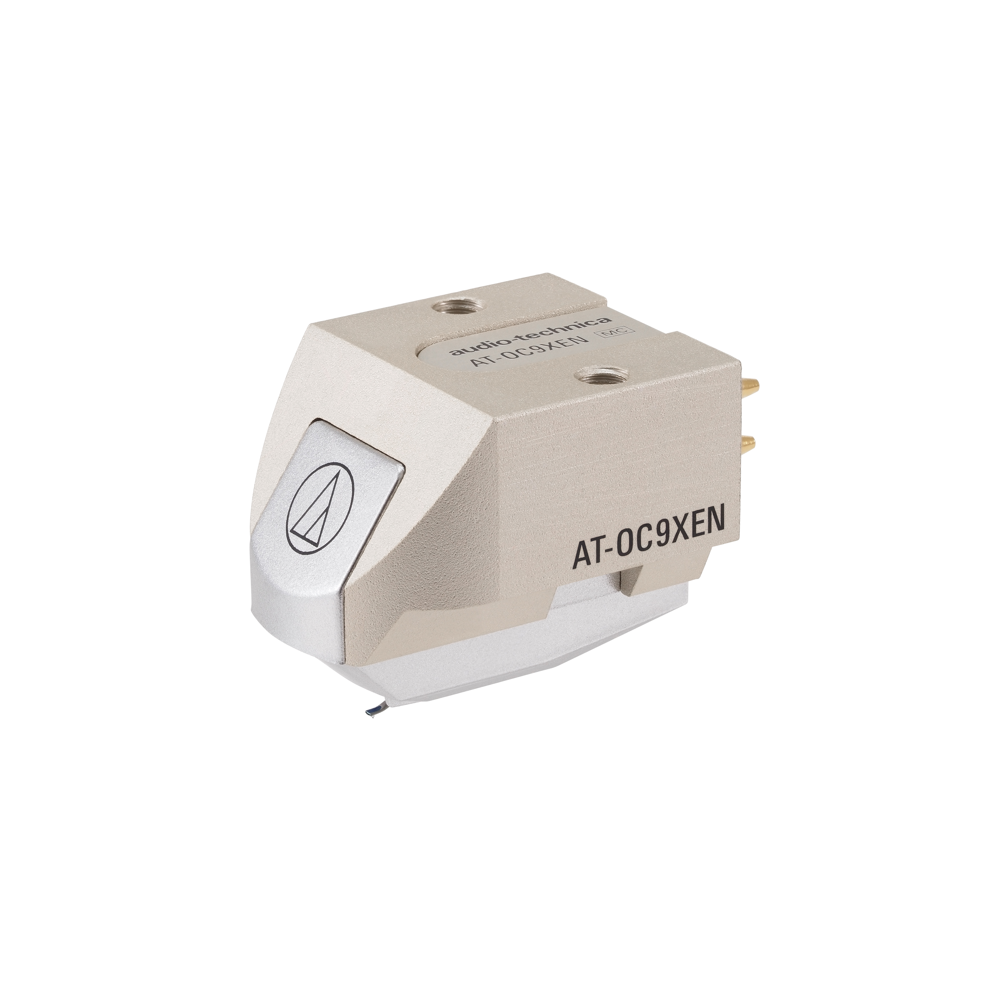 Audio Technica AT-OC9X-EN Moving Coil Phono Cartridge