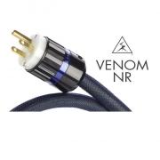 Shunyata Venom NR V12 Power Cable with Noise Reduction