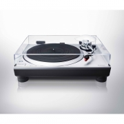 Technics SL-1500C Turntable with Built-In Phono Preamp Ortofon Red MM Cartridge
