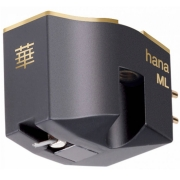 Hana M Series Moving Coil Phono Cartridges