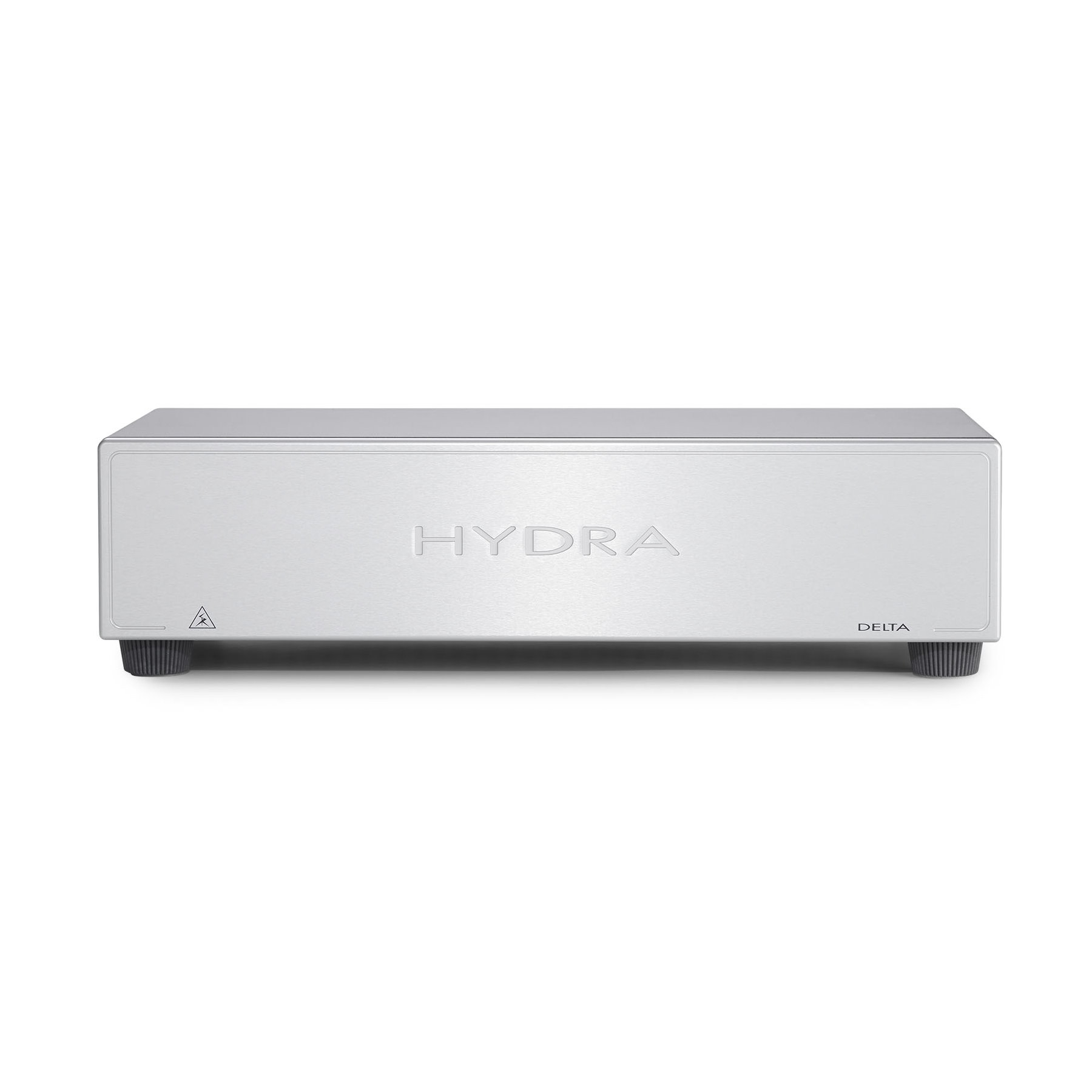 Shunyata Hydra Delta 6 Powerline Conditioner
