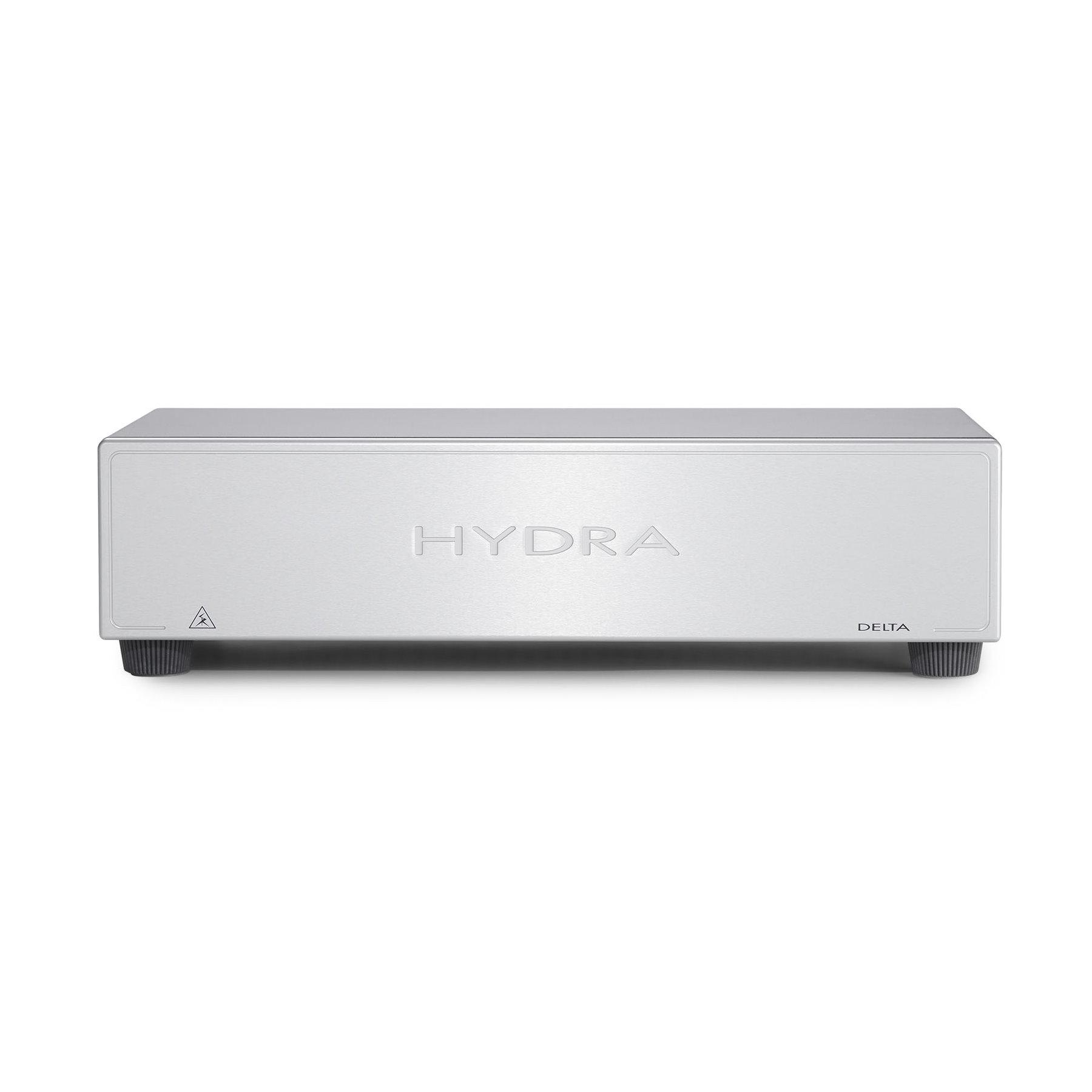 Shunyata Hydra Delta 6 Powerline Conditioner