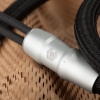 Kimber Carbon Series 18XL Speaker Cables