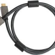 Kimber HD29 High Speed HDMI Cable