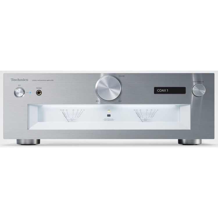 Technics SU-G700 Integrated Amplifier
