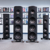 Magico M2 Reference Level Loudspeakers