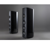 Magico M3 Reference Level Loudspeakers