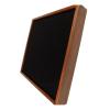 Stillpoints Aperture Acoustic Panels
