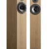 Spendor A7 Loudspeakers