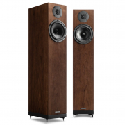 Spendor A7 Loudspeakers