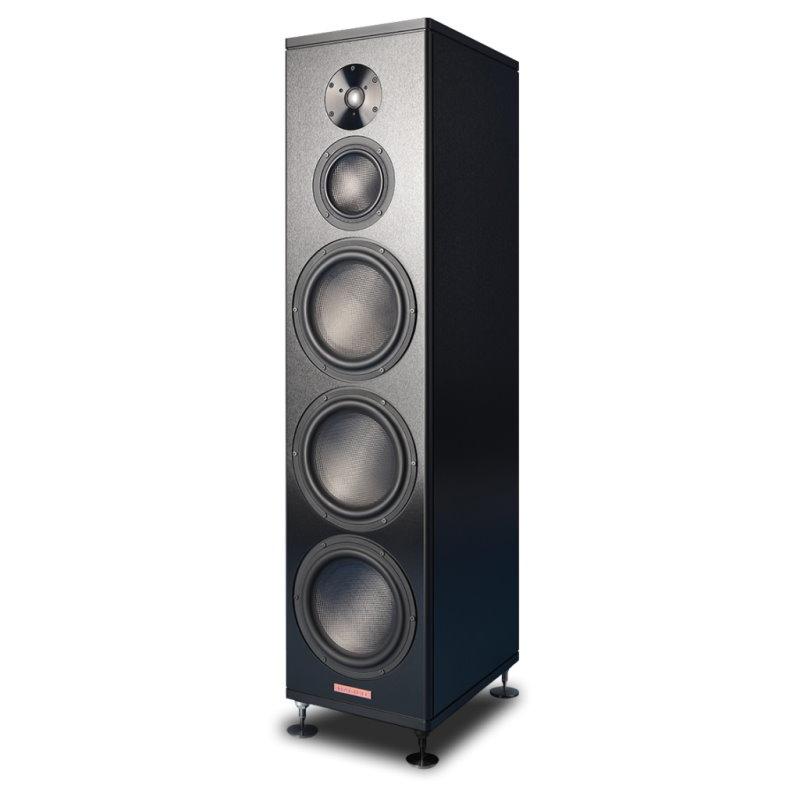 Magico A5 Loudspeakers